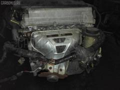 Двигатель TOYOTA FUNCARGO NCP20 2NZ-FE Фото 6
