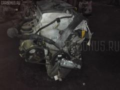 Двигатель TOYOTA FUNCARGO NCP20 2NZ-FE Фото 7
