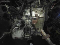 Двигатель Mitsubishi Pajero mini H56A 4A30T Фото 6
