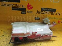 Бачок омывателя Mitsubishi Pajero mini H56A Фото 1