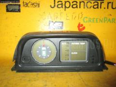 Кренометр MITSUBISHI PAJERO MINI H56A Фото 1