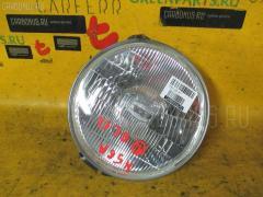 Лампа-фара MITSUBISHI PAJERO MINI H56A Фото 1