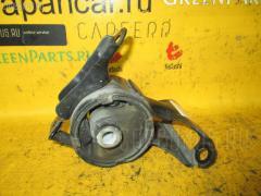 Подушка двигателя HONDA CIVIC EU3 D17A Фото 2