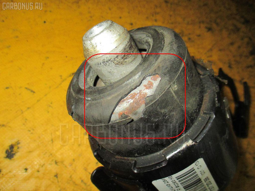 Подушка двигателя MAZDA MPV LW3W L3 Фото 1