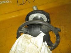 Рулевая колонка Toyota Passo KGC10 Фото 2