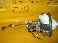 Рулевая колонка HONDA CIVIC EK2 Фото 1