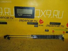 Амортизатор двери HONDA CIVIC EK2 Фото 1