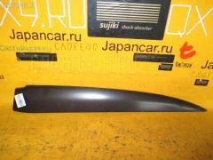 Ветровик Honda Civic ferio ES2 Фото 3