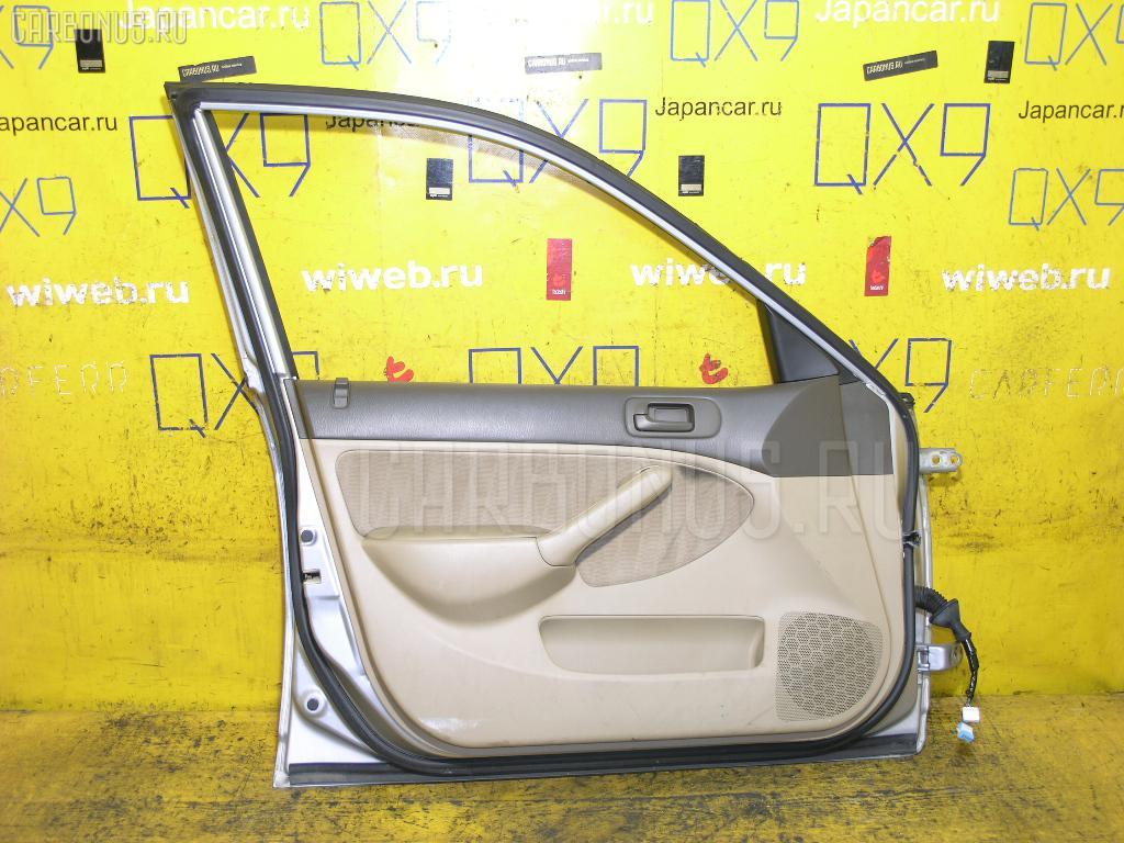 Дверь боковая HONDA CIVIC FERIO ES2 Фото 2