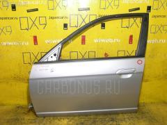 Дверь боковая HONDA CIVIC FERIO ES2 Фото 1