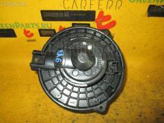 Мотор печки Honda Odyssey RA6 Фото 2