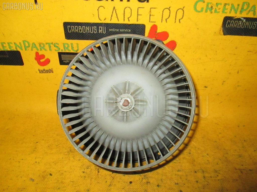 Мотор печки HONDA CIVIC FERIO ES2 Фото 1