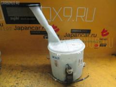 Бачок омывателя Toyota Funcargo NCP20 Фото 2