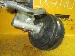 Главный тормозной цилиндр SUBARU LEGACY WAGON BH5 EJ206-TT Фото 3