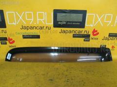 Ветровик Toyota Funcargo NCP20 Фото 4