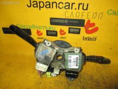 Переключатель поворотов Toyota Caldina AT191G Фото 1