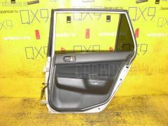 Дверь боковая Mitsubishi Lancer cedia wagon CS5W Фото 2