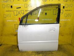 Дверь боковая Mitsubishi Rvr N61W Фото 2