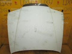 Капот TOYOTA MARK II GX100 Фото 1