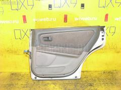 Дверь боковая Toyota Mark ii GX100 Фото 2