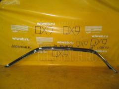 Ветровик Toyota Mark ii GX100 Фото 2