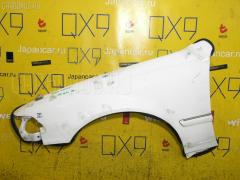 Крыло переднее TOYOTA MARK II GX100 Фото 1