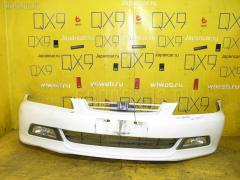 Бампер Honda Accord wagon CF6 Фото 1