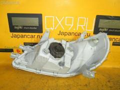 Фара Toyota Platz SCP11 Фото 2