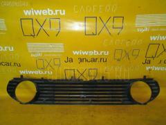 Решетка радиатора Mitsubishi Pajero mini H56A Фото 1