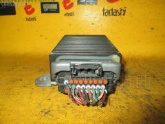 Блок управления инжекторами MITSUBISHI RVR N61W 4G93 Фото 1