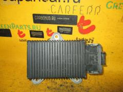 Блок управления инжекторами MITSUBISHI RVR N61W 4G93 Фото 2