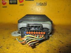 Блок управления инжекторами Mitsubishi Lancer cedia wagon CS5W 4G93 Фото 1