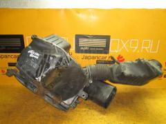 Корпус воздушного фильтра TOYOTA MARK II GX100 1G-FE Фото 1