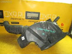 Корпус воздушного фильтра TOYOTA MARK II GX100 1G-FE Фото 2