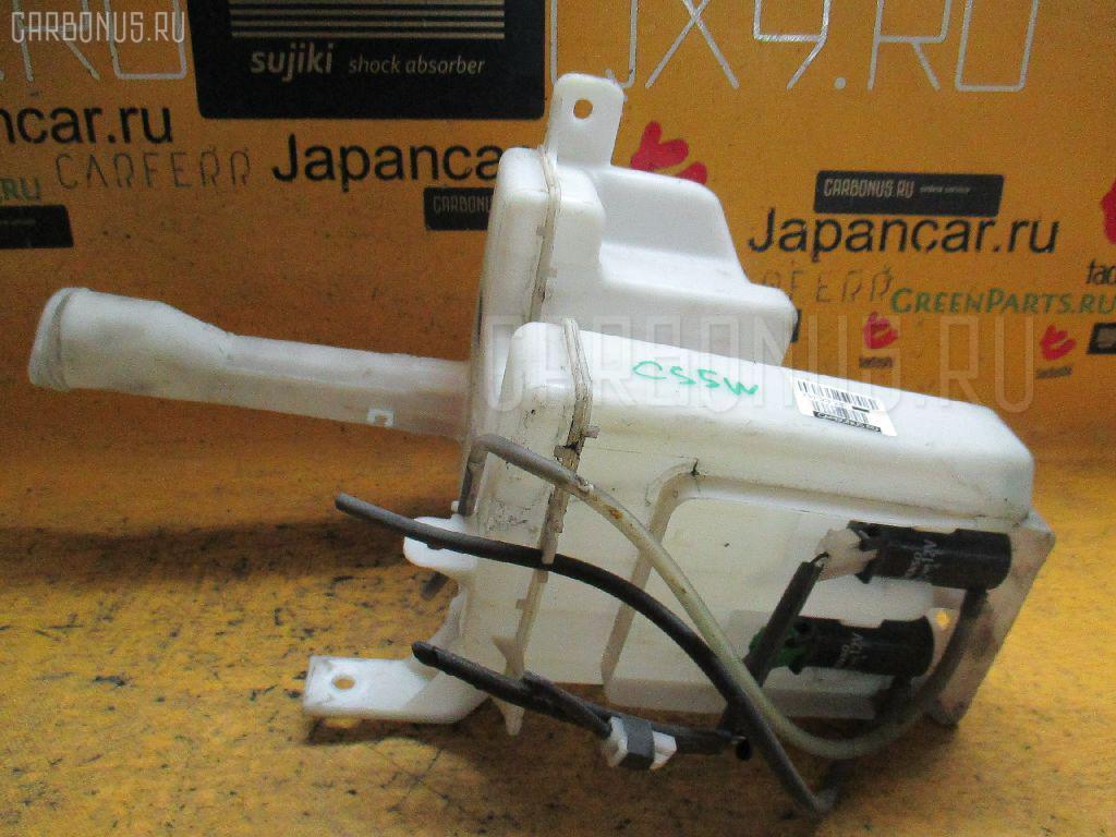 Бачок омывателя MITSUBISHI LANCER CEDIA CS5W Фото 1