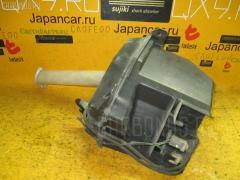 Бачок омывателя Mitsubishi Rvr N61W Фото 1
