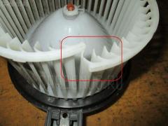 Мотор печки Mazda Demio DE5FS Фото 1