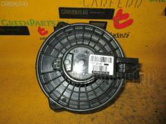 Мотор печки Mazda Demio DE5FS Фото 3