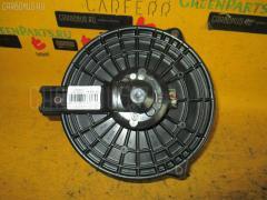 Мотор печки HONDA ODYSSEY RB1 Фото 1