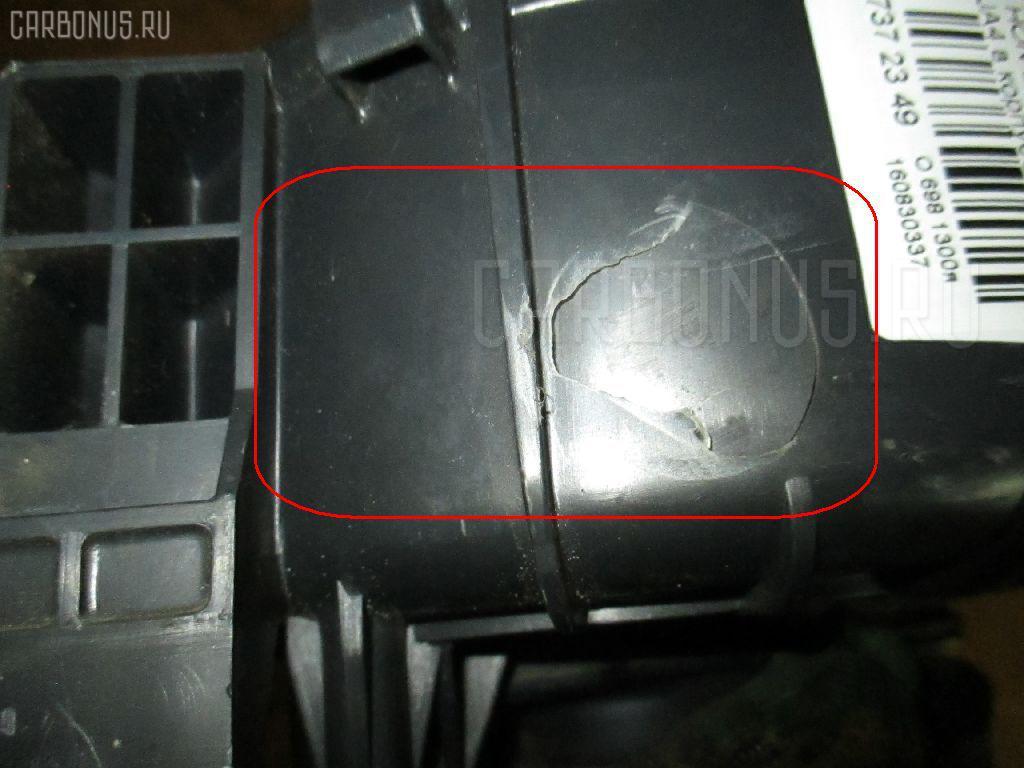 Мотор печки HONDA LIFE JA4 Фото 1