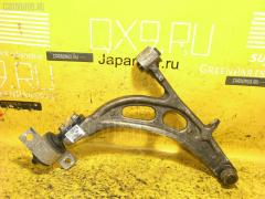 Рычаг Subaru Impreza GDB EJ20 Фото 1