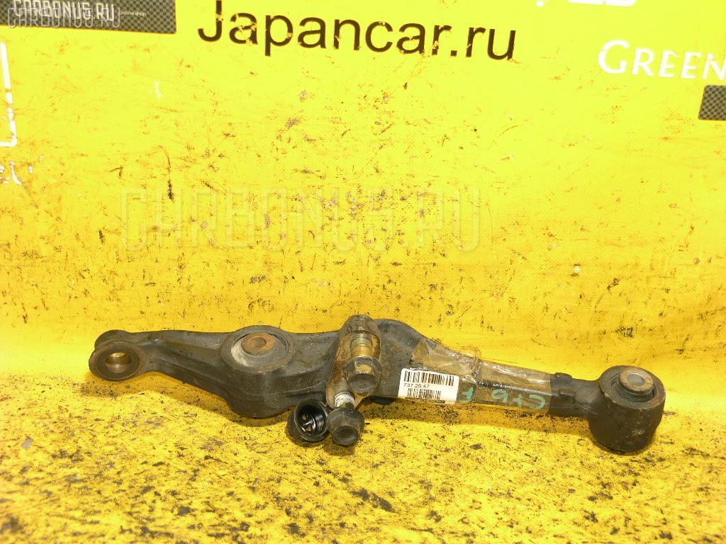 Рычаг Honda Accord wagon CF6 F23A Фото 1