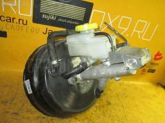 Главный тормозной цилиндр Nissan Cedric HY34 VQ30DD Фото 3