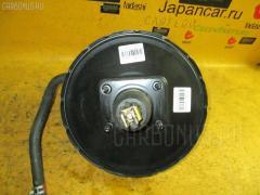 Главный тормозной цилиндр Suzuki Chevrolet mw ME34S M13A Фото 1