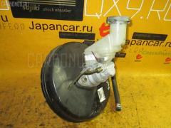 Главный тормозной цилиндр Suzuki Chevrolet mw ME34S M13A Фото 2