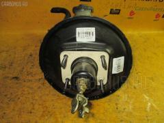 Главный тормозной цилиндр Honda Civic ferio ES2 D15B Фото 1