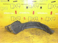 Подкрылок Honda Civic ferio ES2 D15B Фото 1