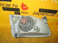 Фара TOYOTA STARLET EP91 Фото 2