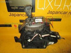 Ручка КПП Honda Integra DC5 Фото 3
