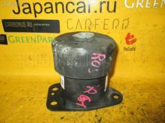 Подушка двигателя HONDA STEPWGN RG1 K20A Фото 2